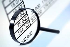 Combien coûte l'externalisation de la paie ?