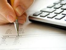 Bulletin de paye, les avis des entreprises