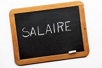 Guide pratique de la gestion de la paie