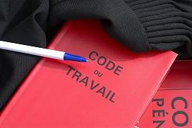 Qu'elles sont les obligations légales de l'employeur ?