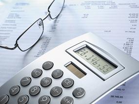 Etablir une fiche de paie : les paramètres de rémunération