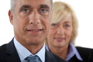 Comment établir la fiche de paie d'un gérant ?